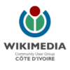 Wikimédia Côte d'Ivoire