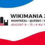 Wikimania 2017, la Côte d'Ivoire de la partie