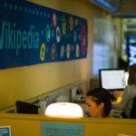 Voici la Fondation Wikimédia (vidéo)