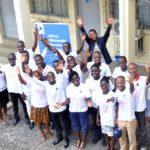 Le programme Africa Wikimedia Developers est à Abidjan